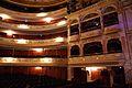 8538viki Opera Wrocławska. Loże i balkony. Foto Barbara Maliszewska.jpg