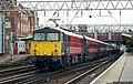 87035 at Crewe.jpg