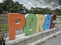 870Cangatba Jalung, Porac, Pampanga 50.jpg
