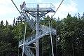 87764 Legau, Germany - panoramio (58).jpg