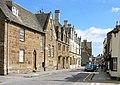 8 High Street West, Uppingham-geograph-1822840.jpg