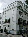 8 Montpelier Square.jpg