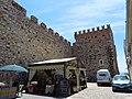 8 Taormina (121) (12879062825).jpg
