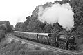 90733 Great Central Railway (1).jpg