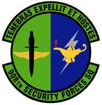 908 Security Forces Sq emblem.png