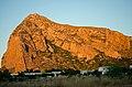 91010 San Vito Lo Capo, Province of Trapani, Italy - panoramio (6).jpg