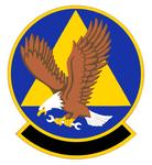 911 Maintenance Sq emblem.png