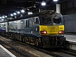 92038 Wembley Depot to Euston 5S95 (31488231503).jpg