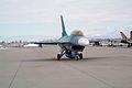 920461 07 F-16B NSAWC (3144191042).jpg