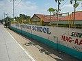 936Dinalupihan, Bataan Barangays Highway Landmarks 23.jpg
