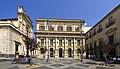 95041 Caltagirone, Province of Catania, Italy - panoramio (24).jpg