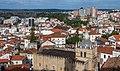 95090-Coimbra (49023416706).jpg