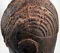 9541 8012525e Detail Igala Helmet mask, Nigeria (7688645700).jpg