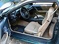 95 Camaro Cab.jpg