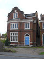 95 Military Road Colchester Essex UK.jpg