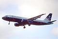 95er - British Airways Airbus A320-211; G-BUSH@LHR;01.06.2000 (5695395995).jpg
