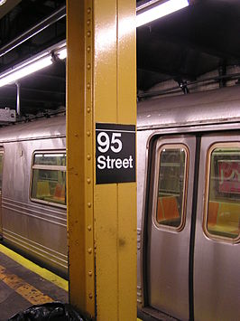 95th St BMT column.jpg