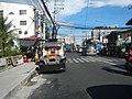 9600Santa Mesa, Manila Landmarks 39.jpg
