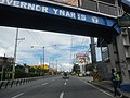 9617Taytay, Rizal Roads Landmarks Buildings 40.jpg