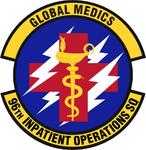 96 Inpatient Operations Sq.png