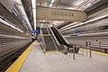 96th Street Station (31810434145).jpg