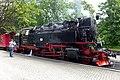 99 7247-2 Drei Annen Hohne, 2014 (05).JPG