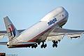 9M-MPM Malaysia Airlines (MAS) Penerbangan Malaysia Berhad (4225059381).jpg