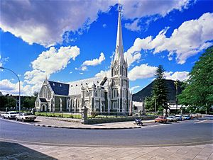 9 2 033 0042-Dutch Reformed Church-Graaff-Reinet-s.jpg
