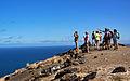 Açores 2010-07-18 (5034963561).jpg