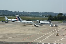 Aéroport Pau-Pyrénées IMG 8882.JPG