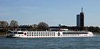 A-Rosa Viva (ship, 2010) 039.JPG