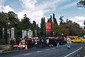 A-queue-of-visitors-to-Sakip-Sabanci-Museum.jpg