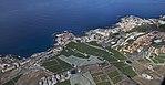 A0218 Tenerife, Playa de La Arena and Los Gigantes aerial view.jpg
