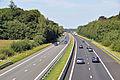 A17 Motorway Belgium R02.jpg