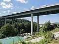 A1 A3 Autobahnbrücken Reuss Birmenstorf AG - Mülligen AG 20160808-jag9889.jpg