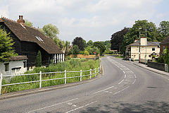A354 through Coombe Bissett.jpg