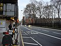 A401 Theobald's Road - geograph.org.uk - 653636.jpg