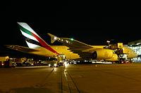 A6-EOA - A388 - Emirates