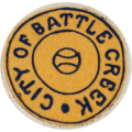 AAGPBL BattleCreek.png