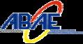 ABAE logo (2007 to 2017).png