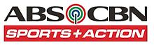 ABS-CBN Sports and Action logo.jpeg