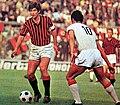 AC Milan - Gianni Rivera (ca. 1970).jpg