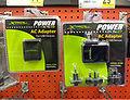 AC USB adapters jeh.JPG