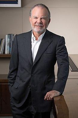 Alain Dinin Wikipedia