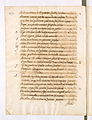 AGAD Itinerariusz legata papieskiego Henryka Gaetano spisany przez Giovanniego Paolo Mucante - 0048.JPG