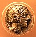 AGMA Drachme Athens 5c BC.jpg