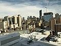 AGO Rooftops 01.jpg