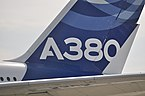 AIB A380 F-WWOW 5jul14 LFBO-2.jpg
