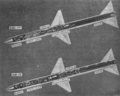 AIM-7F and AIM-7E Sparrow variants.png