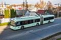AKSM-333 No 3612 route 53 - 2.jpg